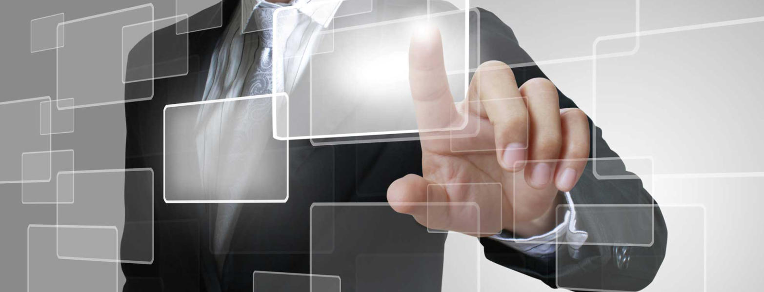 Sviluppo Software e Applicazioni Mobile